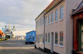 Ærø Classic - det bedste af øen